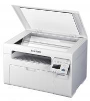���� Samsung SCX-3405