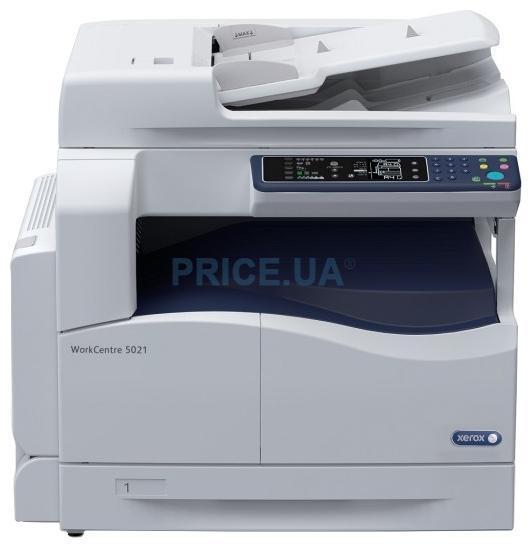 Сетевая карта для принтера 1