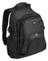 Сумка lowepro rezo 140 aw: сумки браччолини, сумка валяная мастер класс.