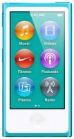 ���� Apple iPod nano 7Gen 16Gb