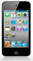 ���� Apple iPod touch 4Gen 32Gb