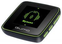 ���� Qumo Boxon 4Gb