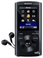 ���� Sony NWZ-E383