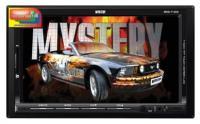 ���� Mystery MDD-7120S