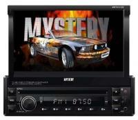 ���� Mystery MMTD-9108S