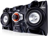 ���� Samsung MX-F730DB