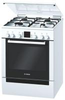 ���� Bosch HGV745220
