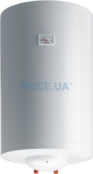 Водонагреватель GORENJE WSU 50 V9: накопительный, электрический, объём 50 л, напорный, номинальная мощность 2 кВт...