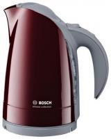 ���� Bosch TWK 6008