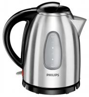 ���� Philips HD 4665