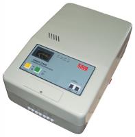 В одной ценовой категории с Стабилизатор напряжения Rucelf SDF-10000 в разделе.