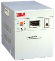 Цены на ЭЛИМ Украина СНАП - 5000 Тип монтажа: напольный / переносной; Кол - во фаз: 1 (сервопривод); Мощность: 5.0...