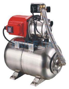 Производитель: SPRUT(спpут) Модель: AUJSPD 800SS/24LSS(ауьспд 800сс/24лсс).  Устройство, принцип работы насосов и...