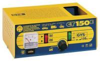 Зарядное устройство для аккумуляторных батарей емкостью до 150Ah.  Мощность устройства 500 Вт.
