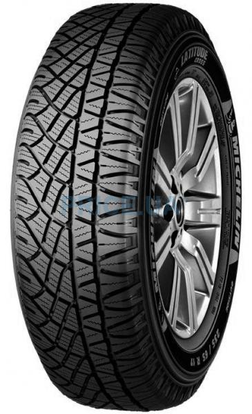 michelin_latitude_cross__225_75r15_102t_
