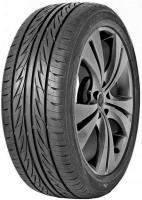 ���� Bridgestone Sporty Style MY-02 (195/65R15 91V)