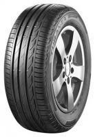 ���� Bridgestone Turanza T001 (195/65R15 91V)