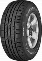 ���� Continental ContiCrossContact LX 20 (255/50R19 107H)