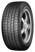 ���� Continental ContiCrossContact UHP (265/50R19 110Y) XL
