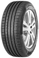 ���� Continental ContiPremiumContact 5 (195/65R15 91H)