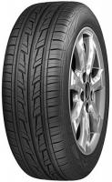 ���� Cordiant Road Runner PS-1 (175/65R14 82H)
