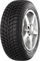 Matador MP 52 Nordicca Basic M+S (175/70R13 82T)