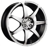 ���� Racing Wheels H-117 (R15 W6.5 PCD4x114.3 ET45 DIA56.6)