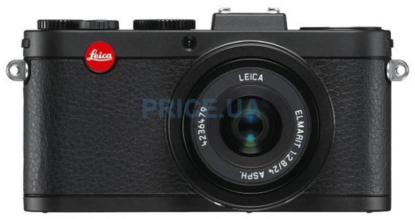 Купить цифровой фотоаппарат в херсоне 7