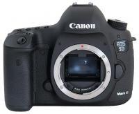 ���� Canon EOS 5D Mark III Body