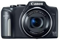 ���� Canon PowerShot SX170 IS