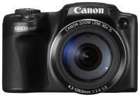 ���� Canon PowerShot SX510 HS