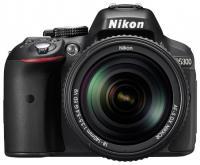 ���� Nikon D5300 Kit