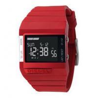 Купить часы DIESEL DZ7133 мужские, Екатеринбург.