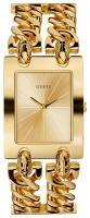 Стальной.  Кварцевый.  Женские кварцевые часы, корпус из.