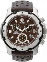 ���� Timex Tx49627