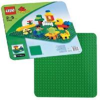 ���� LEGO Duplo 2304 ������������ ��������