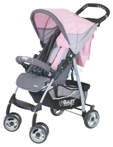 baby design mini. Цены на Baby Design Mini