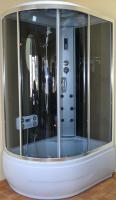 ���� AquaStream Classic 128 HB