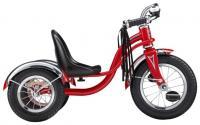 ���� Schwinn Roadster Trike (2012)