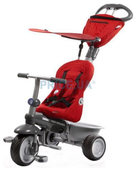 Best Baby Strollers And Buggy