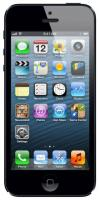 ���� Apple iPhone 5 16Gb