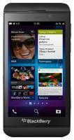 ���� BlackBerry Z10