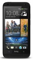 ���� HTC Desire 601