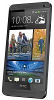 ���� HTC One 801e