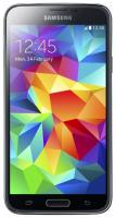 ���� Samsung Galaxy S5