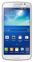 ���� Samsung SM-G7102 Galaxy Grand 2