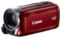 ���� Canon LEGRIA HF R36