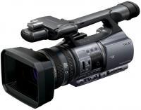 ���� Sony DCR-VX2200E