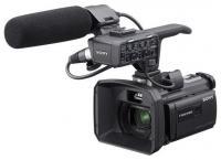 ���� Sony HXR-NX30