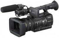 ���� Sony HXR-NX5E